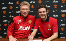 Juan-Mata-Man-United2
