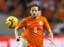 Daley-Blind-