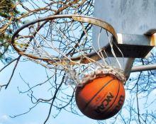 basketbakk