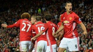 football-fnf-premier-league-zlatan-ibrahimovic-celebrating-manchester-united_3768255