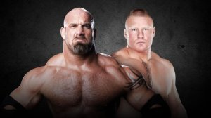 skysports-goldberg-brock-lesnar-ww-survivor-series_3817136