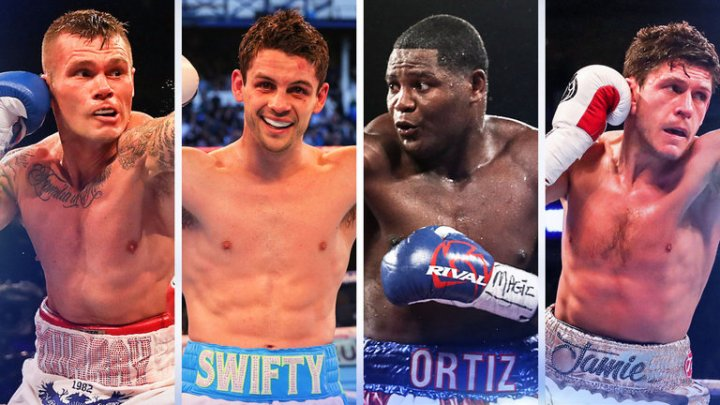 skysports-luis-ortiz-stephen-smith-martin-murray-jamie-mcdonnell-fight-night_3805251
