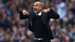 skysports-pep-guardiola-man-city_3814127